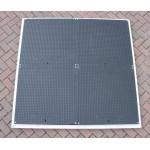 Modular Composite Manhole Cover 1500x1500mm B125 CM1500-1500B125