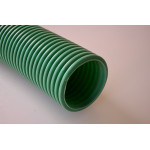 "Twin Wall Flexible Duct 4"" (100mm ID)    GDE-4500"