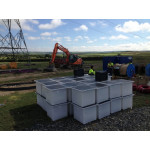 Sumps & Non Watertight Chambers