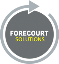 Forecourt Solutions